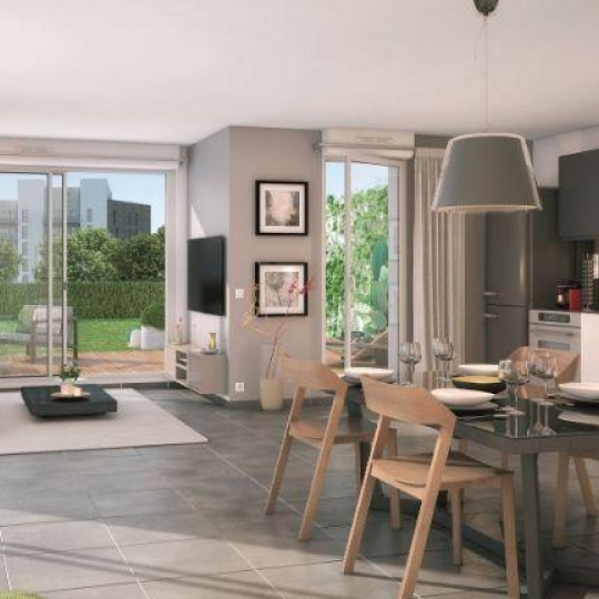 Ads ALBIGNY : Apartment | CRANVES-SALES (74380) | 70.00m2 | 295 000 €