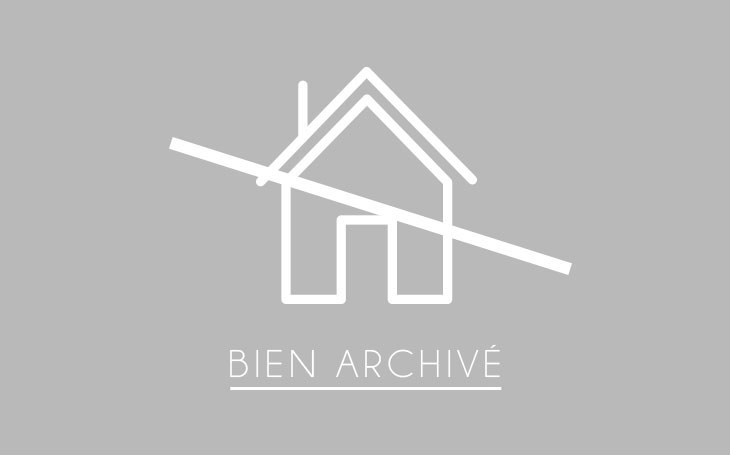 Annonces ALBIGNY : Appartement | ECULLY (69130) | 101 m2